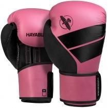 S4 Boxing Glove Kit Pink
