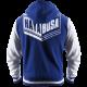 Champion Hoodie - Blue